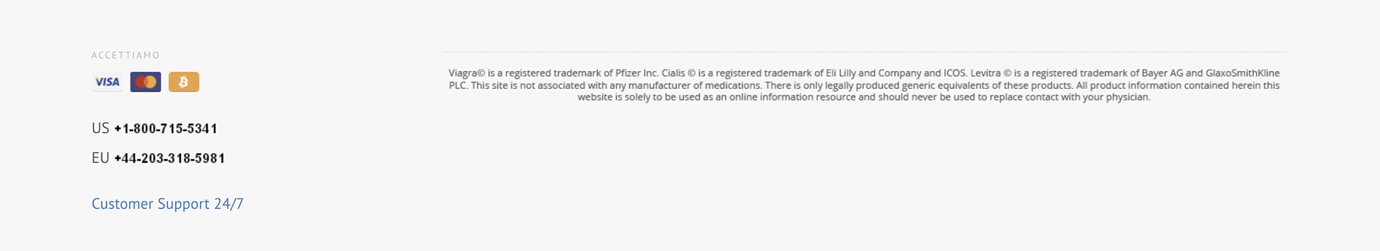 Comprare Cialis Online Italia Online Farmacia